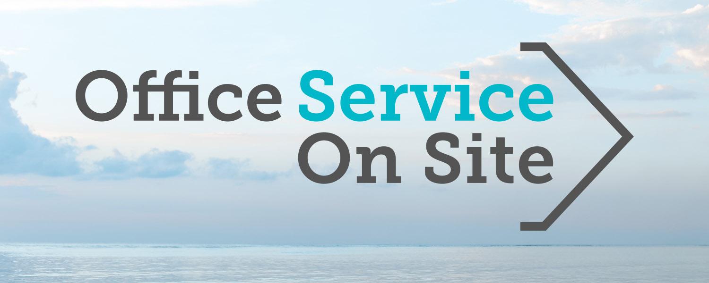 utveckla servicetjänster